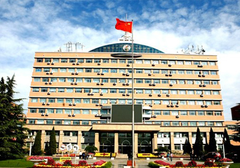 中国传媒大学智慧教室互动黑板应用案例